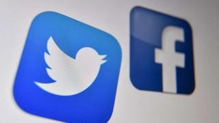 Redes sociales: el problema de la autorregulación y de asimilarlas al espacio público | 180