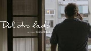 Semana del Documental trae la película colombiana Del otro lado | 180
