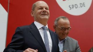 Alemania entra en un período de incertidumbre tras elección cerrada | 180
