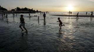 Desplome de la natalidad en Uruguay: un dato rodeado de buenas noticias que enciende algunas alarmas | 180