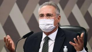 Comisión parlamentaria acusará a Bolsonaro por crímenes en gestión de la pandemia | 180