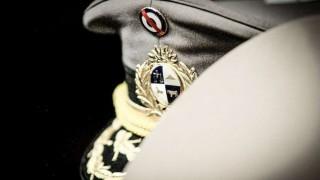 ¿El Parlamento debe regalar armas a los mejores cadetes militares y policiales? | 180