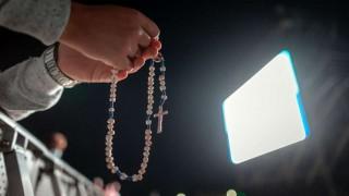 Vaticano: número de católicos creció en todo el mundo, menos en Europa | 180