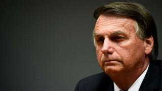 YouTube suspende canal de Bolsonaro por noticia falsa sobre vacuna anticovid y sida | 180
