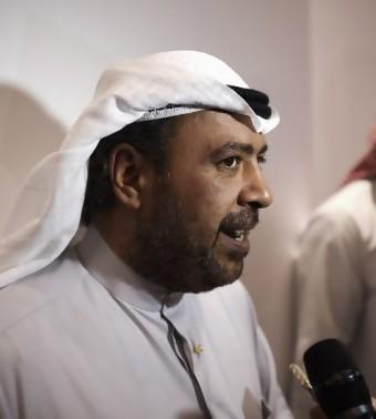 Portal 180 - La influencia de un jeque kuwaití en la carrera por el sillón del fútbol asiático