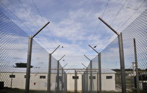 """Portal 180 - De la cárcel y una """"bola de nada"""" a la universidad"""