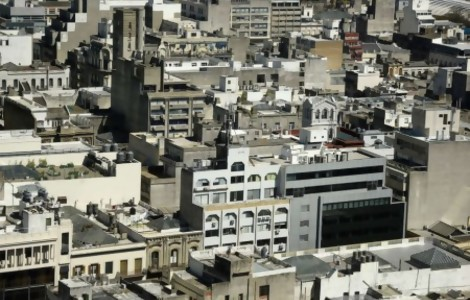 Portal 180 - LUC y alquileres: ¿libertad para arrendar o para el desalojo exprés?