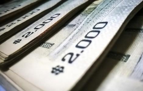 Portal 180 - AIN constató falta de transparencia y controles en los Fondos de Incentivo Cultural