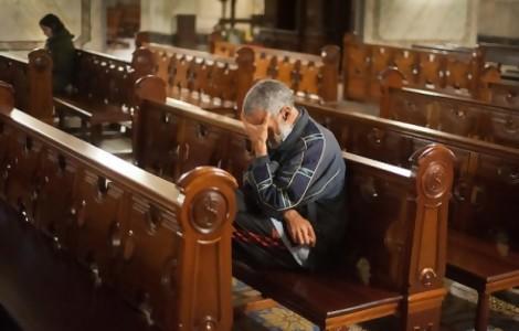 Portal 180 - Crece el ateísmo en Uruguay, sobre todo en los jóvenes, y alcanza el 16%