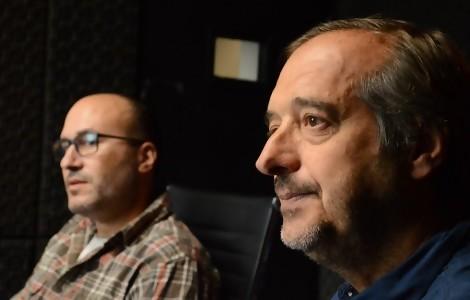 Portal 180 - Grupo uruguayo de investigación científica sobre ELA recibe premio internacional