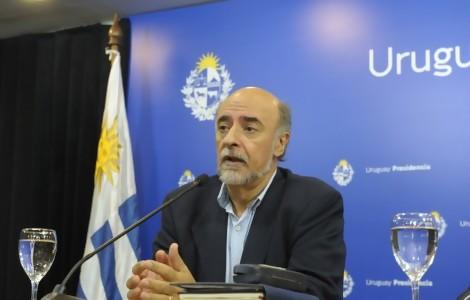 """Portal 180 - Gobierno no encontró """"la fórmula"""" para atender a los trabajadores con hijos en casa"""