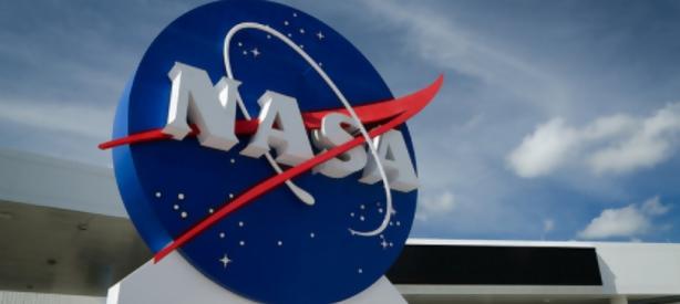 Portal 180 - La NASA reveló que llegar al asteroide Bennu será más difícil de lo previsto