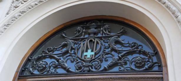 Portal 180 - Primer caso de leishmaniasis visceral en Uruguay