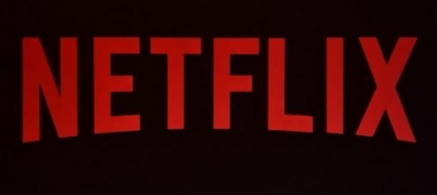 Portal 180 - Netflix compra la compañía que gestiona los derechos de autor de Roald Dahl