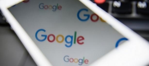 Portal 180 - Google firma acuerdo de remuneración con varios medios franceses