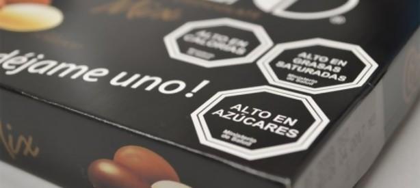 Portal 180 - Acuerdan criterios para etiquetado de alimentos a nivel Mercosur