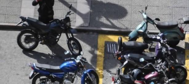 Portal 180 - Ejecutivo propone por primera vez un estándar de calidad para las motos