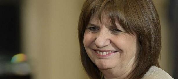 Portal 180 - Gobierno argentino ofrece recompensa a informantes contra Cristina Fernández