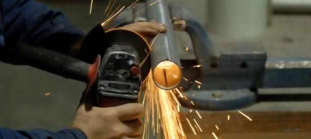 Portal 180 - Desempleo estable en 8,6% en octubre