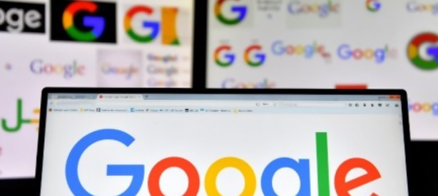 Portal 180 - Bruselas multa con 1.494 millones de euros a Google por abuso de posición dominante