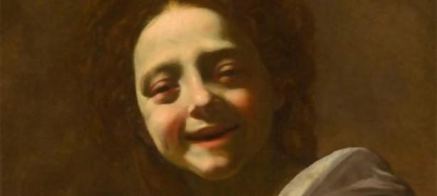 Portal 180 - Museo del Prado adquiere su primera obra gracias al micromecenazgo