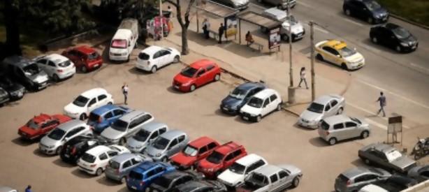 Portal 180 - Diciembre fue el mes de mayor venta de autos en dos años