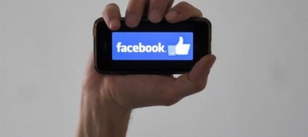 Portal 180 - Facebook invertirá 300 millones de dólares en proyectos periodísticos