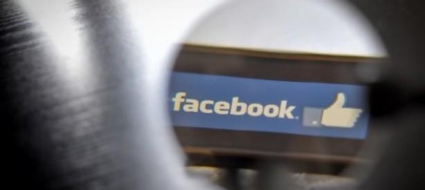 Portal 180 - Masivas críticas por el video del atentado de Christchurch en Facebook