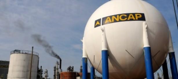 """Portal 180 - El """"Factor X"""" y cómo lo usa el gobierno en el aumento de combustible"""