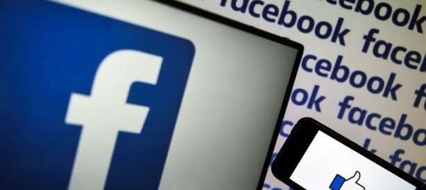 Portal 180 - Facebook suprime cuentas vinculadas a aliados de Bolsonaro en Brasil