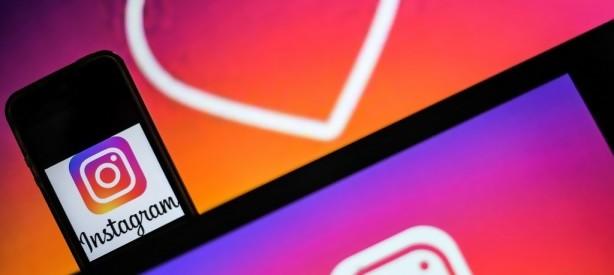 """Portal 180 - Facebook desafía a TikTok con """"Reels"""", una nueva función de Instagram"""