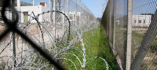Portal 180 - Nueva cárcel de máxima seguridad, la coincidencia entre Cabildo Abierto y el Partido Nacional