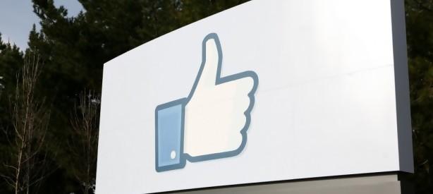 """Portal 180 - Facebook e Instagram van a dar la posibilidad de ocultar los """"me gusta"""""""