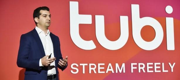 Portal 180 - Plataformas alternativas a Netflix apuestan por la gratuidad con publicidad