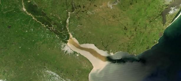 Portal 180 - Un estadounidense murió al intentar probar que la Tierra es plana