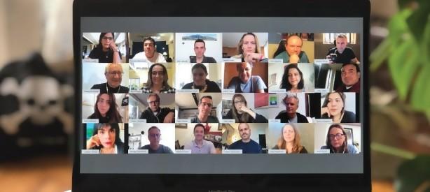 Portal 180 - TBWA hosteó su reunión anual de liderazgo de Latinoamérica