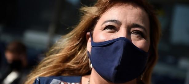 Portal 180 - Contratados de Medio Ambiente denuncian recortes que afectarían controles de contaminación