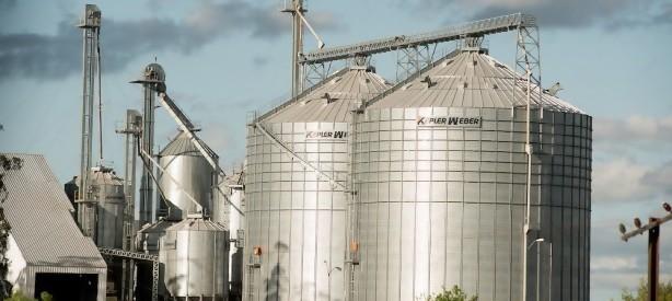 Portal 180 - La batalla de un trabajador rural para probar que se contaminó con agroquímicos