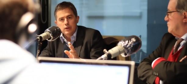 """Portal 180 - Cómo se reformó el Código del Proceso Penal en Uruguay: """"todo lo que no hay que hacer"""""""