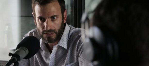 """Portal 180 - El Covid terminó con la cultura empresarial del """"siempre lo hicimos así"""""""