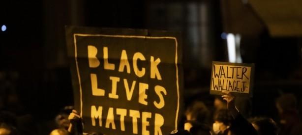 Portal 180 - Diario de EEUU se disculpa por décadas de cobertura racista