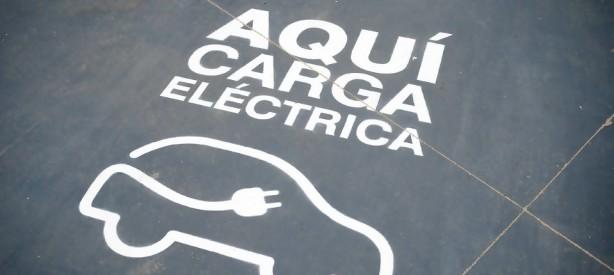 """Portal 180 - El desafío de """"descarbonizar"""" la producción con el excedente eólico"""