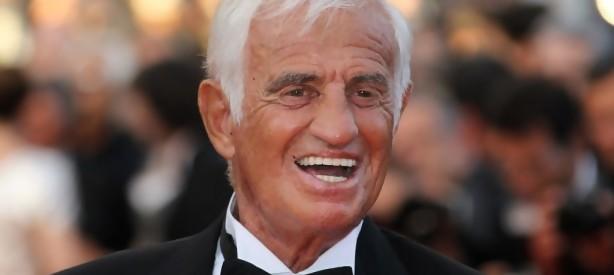 Portal 180 - La estrella Jean-Paul Belmondo se apaga en Francia a los 88 años