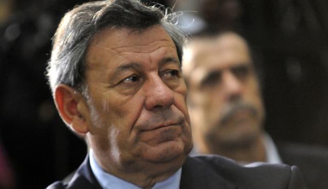 Cancilleres de Uruguay y Brasil buscarán impulsar acuerdo con UE en reunión en abril