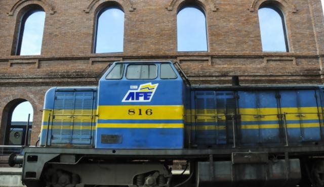 Ni por decreto: Trabajadores de AFE no pasarán al derecho privado
