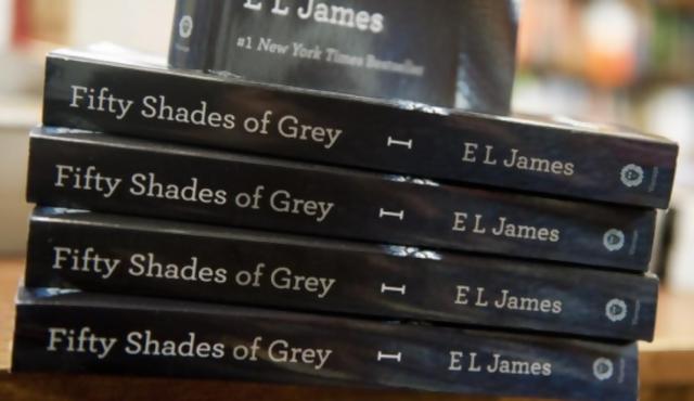 180.com.uy :: Cuarto libro de Cincuenta sombras de Grey sale el 18 ...