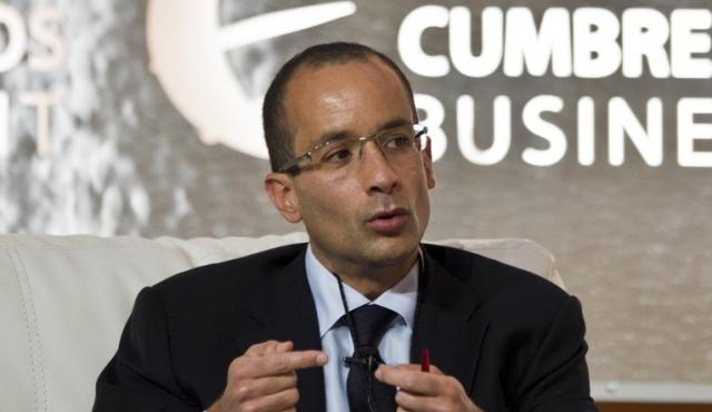 Odebrecht en la lista negra del Banco Mundial