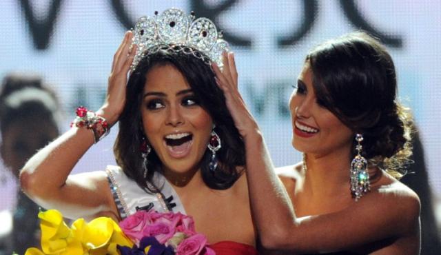 Latinas renuncian a Miss Universo por dichos de Trump