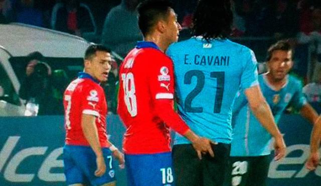 Cuáles son las cosas que más calientan a los uruguayos