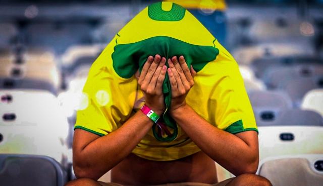 8 posibles consecuencias de la crisis brasilera en Uruguay